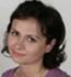 Agnieszka Latacz, Dyrektor Działu Handlowego PC-NET