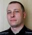 Piotr Mielczarek, Kierownik Działu Handlowego PC-NET