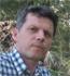 Rafał Latacz, Dyrektor serwisu PC-NET
